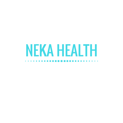 NEKA HEALTH